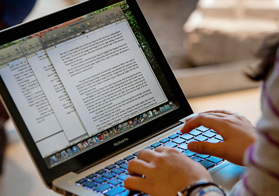 Best essay proofreading service